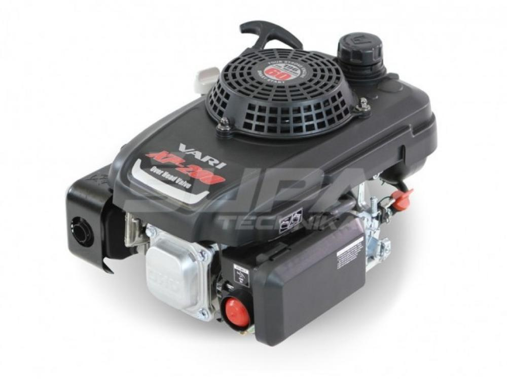 motor VARI XP 200 OHV
