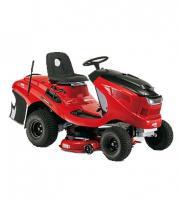 Obrázok produktu Traktorová kosačka Solo by AL-KO T 13-93.7 Comfort