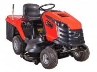 Obrázok produktu Traktorová kosačka SECO CHALLENGE MJ 102-20