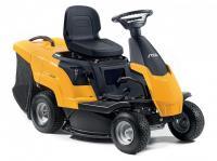 Obrázok produktu Traktorová kosačka STIGA Combi 1066 Hq