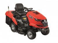 Obrázok produktu Traktorová kosačka STARJET UJ 102-22 P3