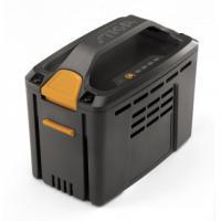 Obrázok produktu Batéria 48V STIGA SBT 550 AE (5 Ah)