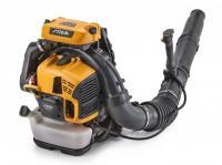 Obrázok produktu Benzínový fukár STIGA SBP 375