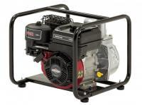 Obrázok produktu Motorové čerpadlo B&S WP 2-35