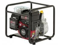 Obrázok produktu Motorové čerpadlo B&S WP 2-60