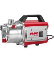 Obrázok produktu Záhradné čerpadlo AL-KO Jet 3000 Inox Classic
