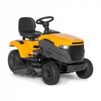 Obrázok produktu Traktorová kosačka STIGA Tornado 3098 H