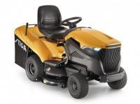 Obrázok produktu Traktorová kosačka STIGA Estate 6102 HW