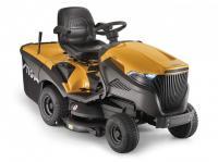 Obrázok produktu Traktorová kosačka STIGA Estate 7102 HWSY