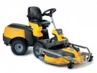 Obrázok produktu Traktorová kosačka STIGA Park Pro 340 IX