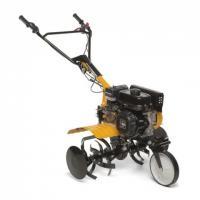 Obrázok produktu Rotavátor Stiga SRC 685 RG
