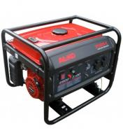 Obrázok produktu Elektrocentrála AL-KO 3500-C