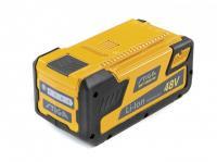 Obrázok produktu Batéria STIGA SBT 5048 AE