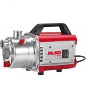 Obrázok produktu Záhradné čerpadlo AL-KO Jet 3500 Inox Classic