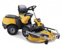 Obrázok produktu Traktorová kosačka STIGA Park Pro 740 IOX