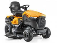 Obrázok produktu Traktorová kosačka STIGA Tornado Pro 9118 XWS