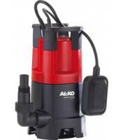 Obrázok produktu Ponorné čerpadlo AL-KO Drain 7500 Classic