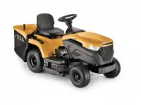 Obrázok produktu Traktorová kosačka STIGA Estate 3084 H