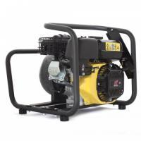 Obrázok produktu Motorové chemické čerpadlo Waspper WP 2 - 20 CH