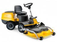 Obrázok produktu Traktorová kosačka STIGA Park 220