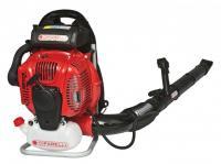 Obrázok produktu Benzínový fukár CIFARELLI BL 1200