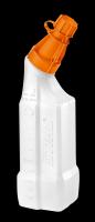 Obrázok produktu Nádoba na miešanie benzínu Stihl 1 L