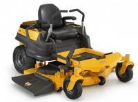 Obrázok produktu Traktorová kosačka STIGA ZTR 5132 T Zero Turn