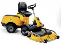 Obrázok produktu Traktorová kosačka STIGA Park 720 Power