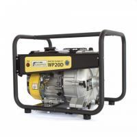 Obrázok produktu Motorové kalové čerpadlo Waspper WP 2 - 20 D