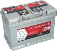 Obrázok produktu Akumulátor FIAMM Titanium Pro 12V 80Ah