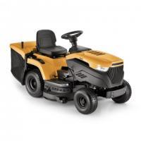 Obrázok produktu Traktorová kosačka STIGA Estate 2398 HW