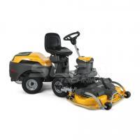 Obrázok produktu Traktorová kosačka rider STIGA Park 340 PWX