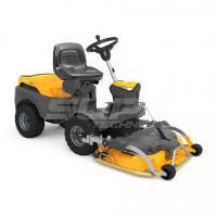 Obrázok produktu Traktorová kosačka rider STIGA Park 320 PW