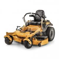 Obrázok produktu Traktorová kosačka STIGA ZT 7132 T Zero Turn